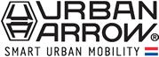 urban-arrow-lastenrad_kiel