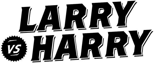 larry-vs-harry-rueckenwind-kiel