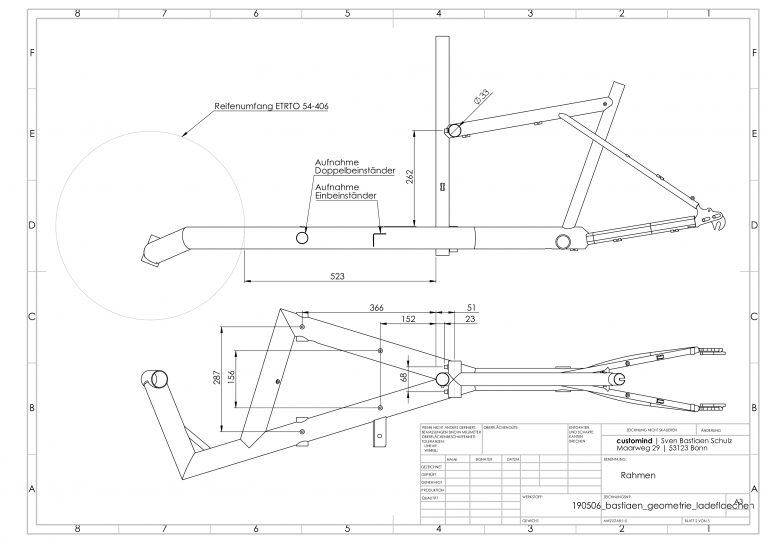 Bastiaen Geometrie Ladeflächen 3 (2)