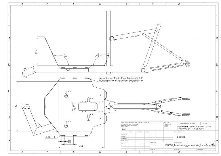 Bastiaen Geometrie Ladeflächen 3
